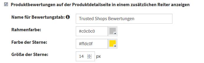 JTL_Produktbewertungen_2_DE.png