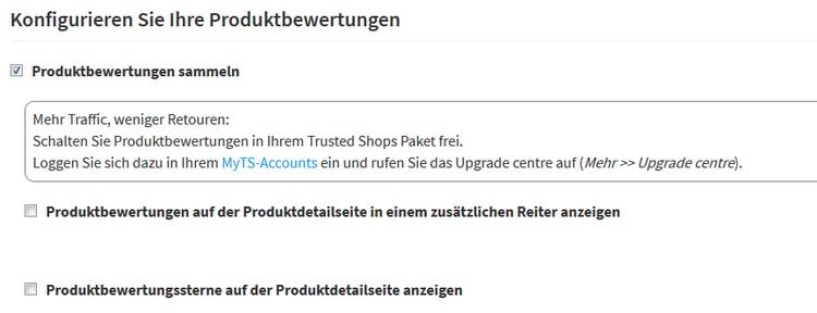 JTL_Produktbewertungen_DE.png