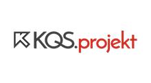KQS Project