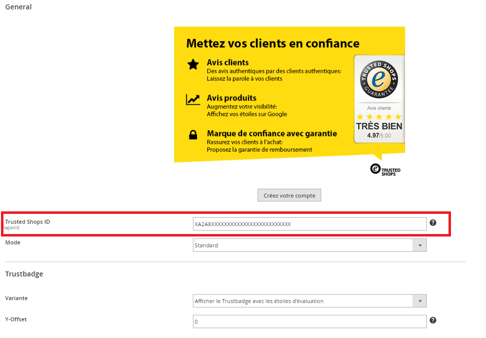 Trustbadge_fr