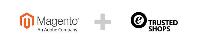 magento_loves_trustedshops_adobe_company