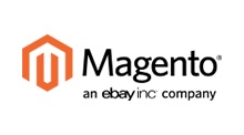 Intgrate the Trustbadge into your Magento website