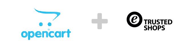 opencart-loves-trustedshops_neu.png