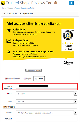 opencart_Step1_FR.png