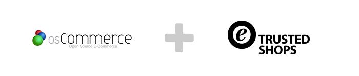 os-loves-trustedshops.png