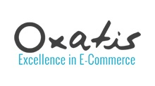 Integrate the Trustbadge into your Oxatis website!