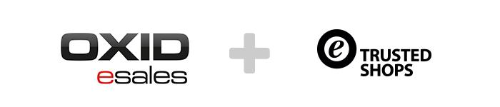 oxid-loves-trustedshops.png