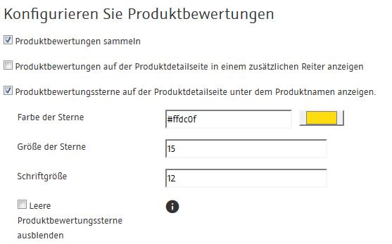 plentymarket_Produktbewertungen_DE.png