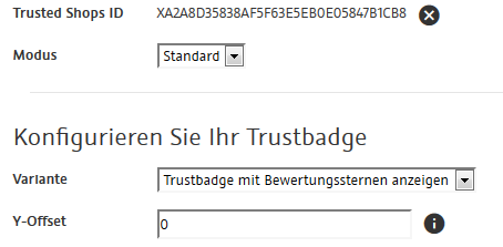 plentymarket_Trustbadge5_DE.png