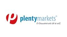 plentymarkets_220.jpg