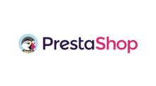 Prestashop_220.png
