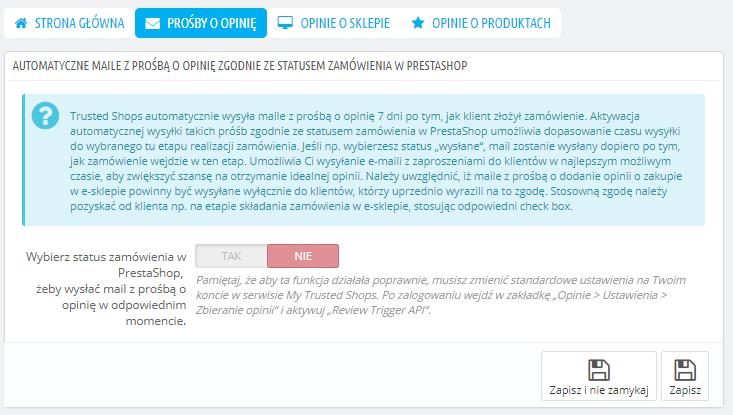Review_API_2.png