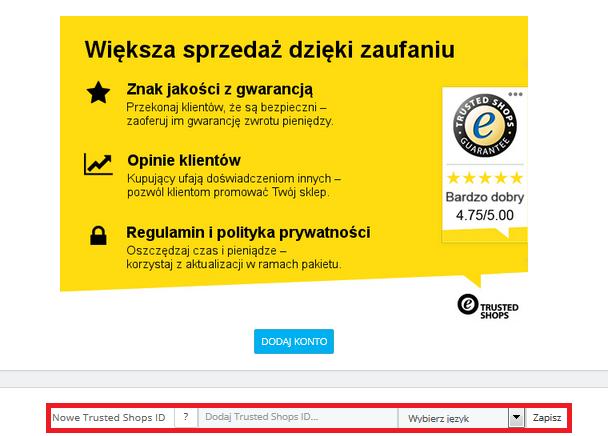 pl_tsid.png