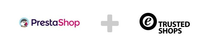 prestashop-loves-trustedshops.png