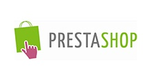 Integrate the Trustbadge into your Prestashop website