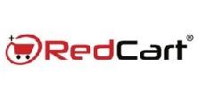 logo redcart.jpg