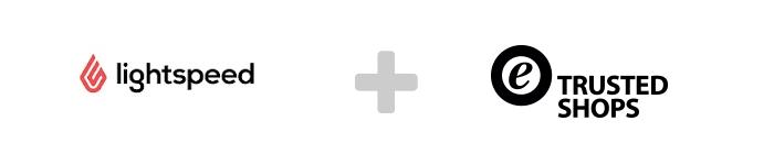 lightspeed-loves-trustedshops.png