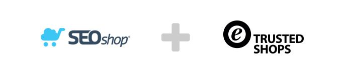 seoshop-loves-trustedshops.png
