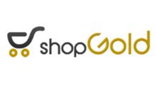 shopGold