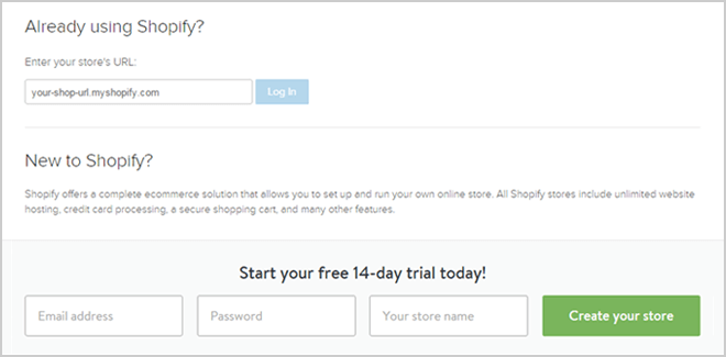 02_shopify_login.png