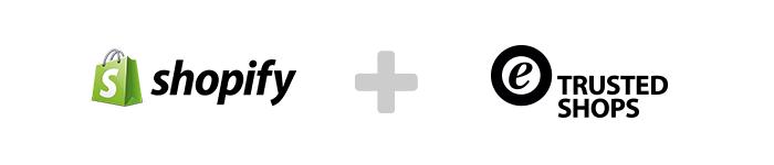 shopify-loves-trustedshops.png