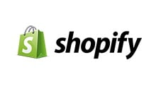 Integrate the Trustbadge into your Shopify website