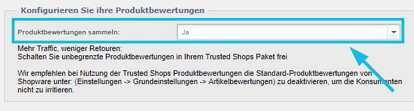 Produktbewertungen_sammeln