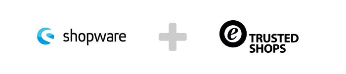 shopware-loves-trustedshops
