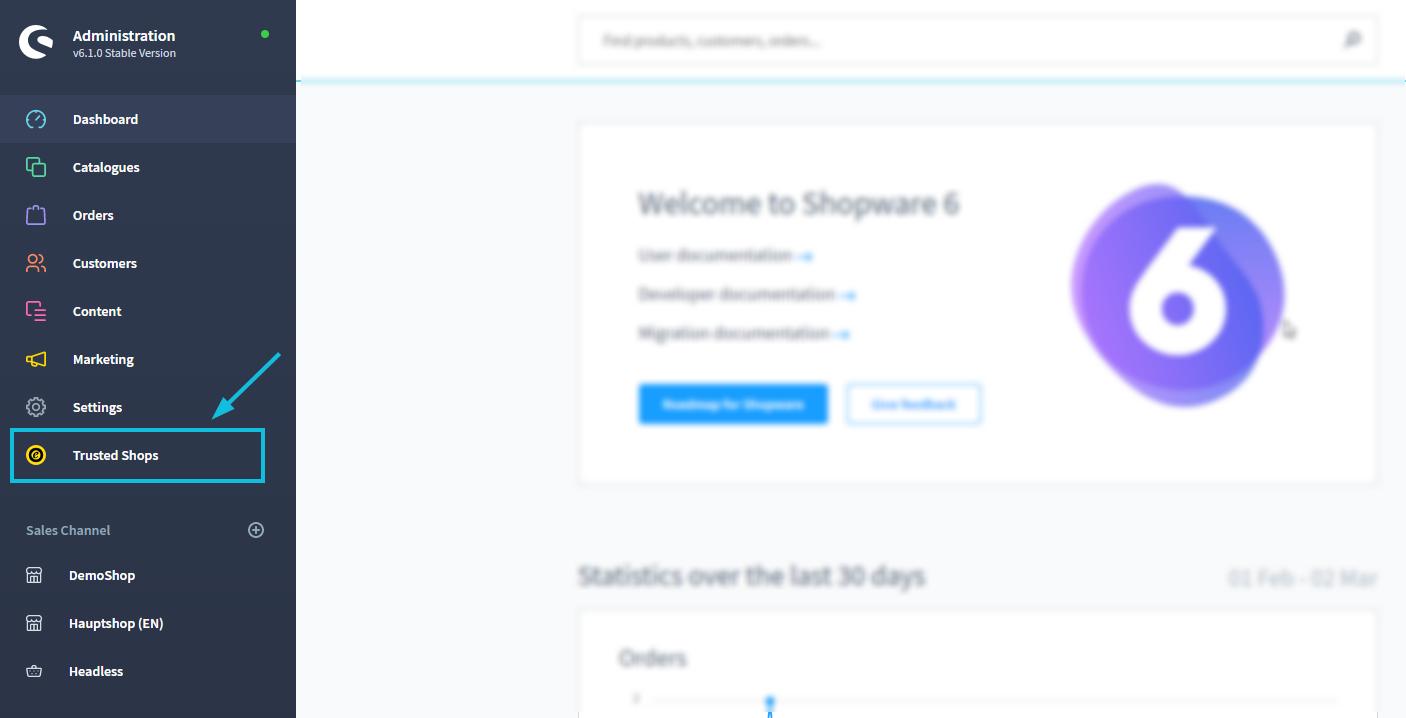 plugin_sidebar