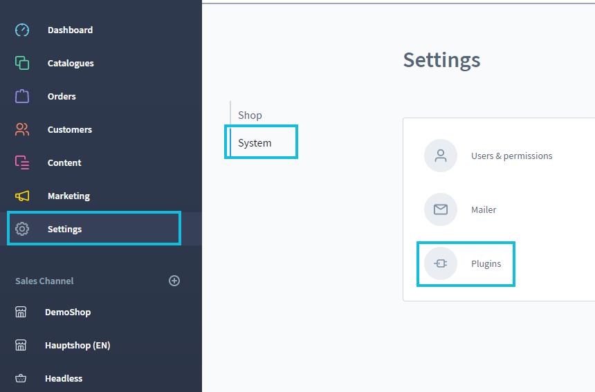 settings_plugins