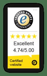 trustbadge_trustmark+reviews_82x160px_en_150px