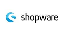 Integrate the Trustbadge into your shopware website