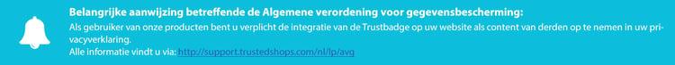 stoerer_nl.png