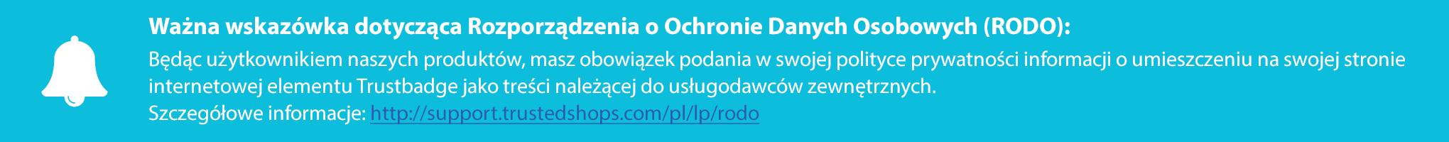 stoerer_pl.png