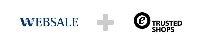 websale-loves-trustedshops.png