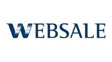 websale_220.jpg
