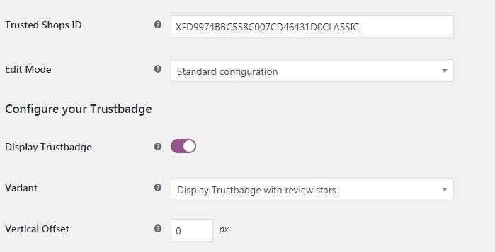 TrustedShops_en_1