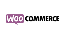 Integrate the Trustbadge into your WooCommerce website