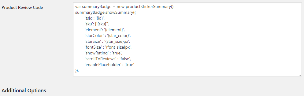 woocommerce_productreviews_Expert_EN.png