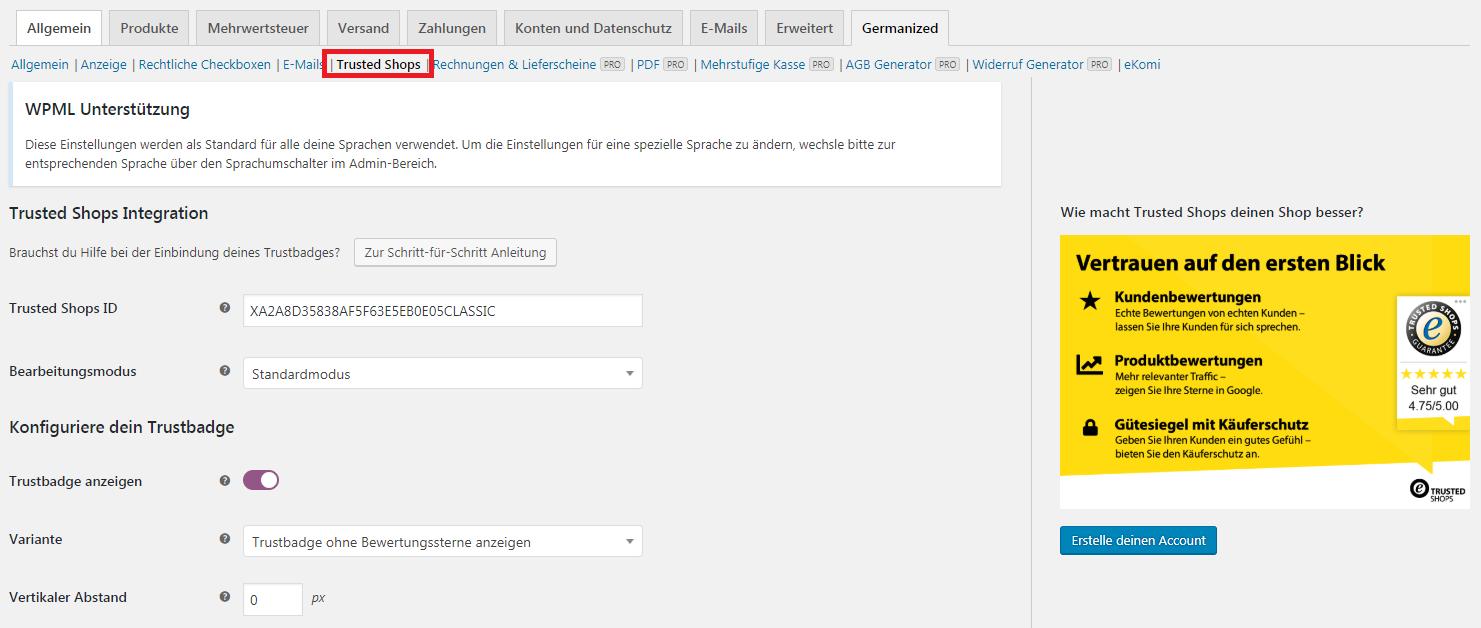 DE_WooCommerce_Germanized_Integration_Screenshot_1