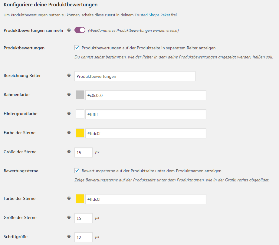 DE_WooCommerce_Germanized_Integration_Screenshot_2