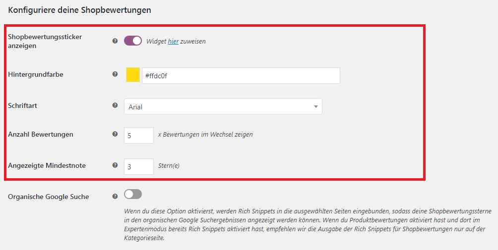 DE_WooCommerce_Germanized_Integration_Screenshot_4