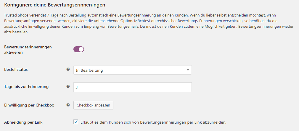 DE_WooCommerce_Germanized_Integration_Screenshot_6