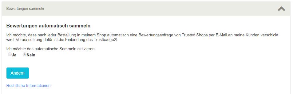 DE_WooCommerce_Germanized_Integration_Screenshot_7