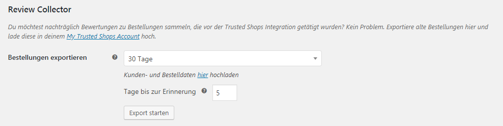 DE_WooCommerce_Germanized_Integration_Screenshot_8