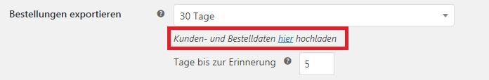 DE_WooCommerce_Germanized_Integration_Screenshot_9