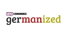 WooCommerce_Germanized
