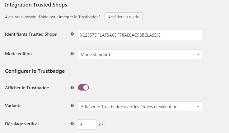 trustedshops_TB_FR_1