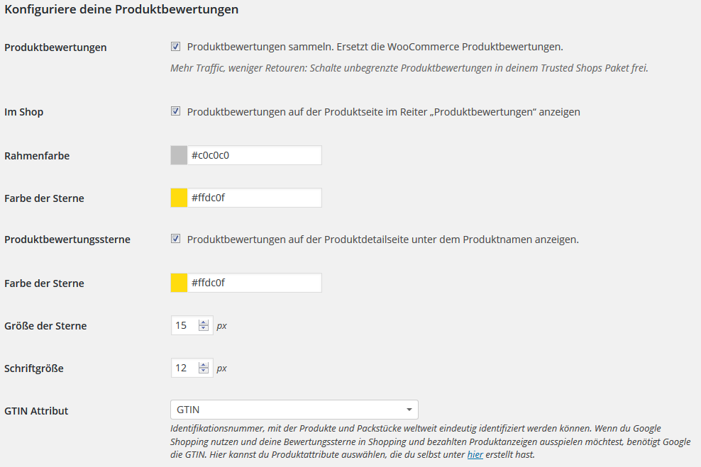 woocommerce-germanized_productreviews_de.png