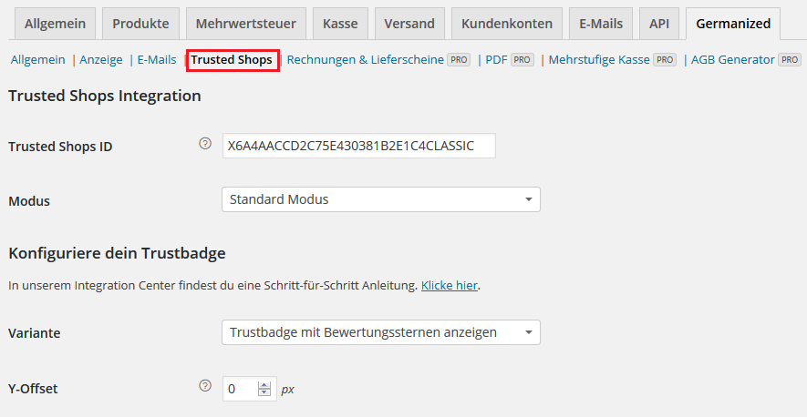 woocommerce-germanized_step1_de.png